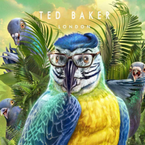ted-baker-bird-2